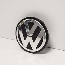 Second hand Vw <b>Golf</b> 19 Alloys in Ireland | View 55 ads
