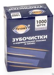 (в пленке) <b>1000шт</b>, <b>AVIORA</b>, (<b>401-488</b>)