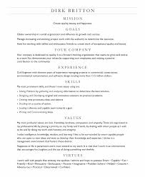 resume job duties list cover letter resume examples resume job duties list resume revamp how to turn your duties into forbes server resume writing