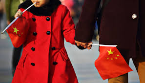 judging s one child policy the new yorker years of gradual relaxation of s family planning rules have culminated in the death of