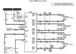 2002 mustang wiring diagram wiring diagrams 2002 mustang gt wiring diagram mystery starter relay