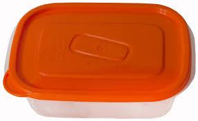 <b>Контейнер для хранения</b> пищи <b>Good & Good</b> SQ 2-1/COL ONE ...