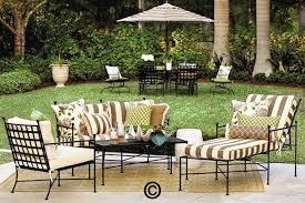 wrought iron garden furniture black iron outdoor furniture