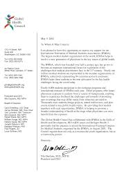 recommendation letter for medical student recommendation letter  recommendation