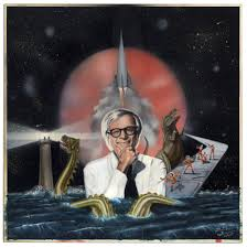 ray bradbury archives the paris review the paris review o62biypjkaevgrnrkfa6