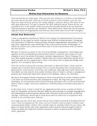 functional resume for management position example functional summary for resume resume customer service sample functional resume business manager