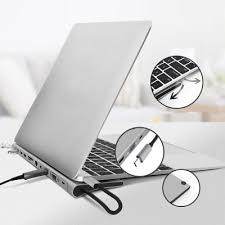 <b>Gocomma 11</b> in <b>1 Most</b> Powerful Patented Hub No... | Couponnect