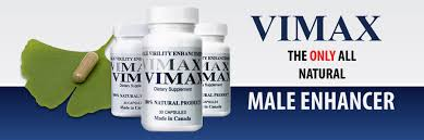 Image result for banner vimax pills