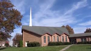 roof repair place: holy roof leak church commercial roofing repair by walter brown roofers baltimore md washington dc
