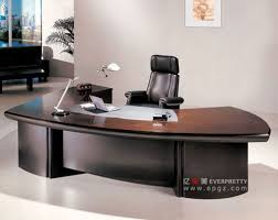 regarding office table design awesome brilliant office table design