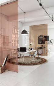home decor archives glamorous loft theyre often used in office spaces but totally appropriate for the hom