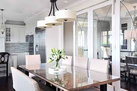 youre reading kitchen and dining area lighting solutions how to do with decor hanging dining room breakfast room lighting