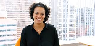 leslie chapman  comcast  the muse leslie chapman principal software engineer comcast careers