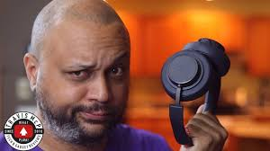 <b>Plantronics Backbeat Go 600</b> - The Sony CH500 killer? - YouTube