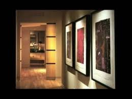 cordless art lighting fixtures. breathtaking lighting for wall art direct wire cordless from picture store taking priceless piece fixtures n