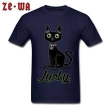 <b>lucky</b> 13 cat с бесплатной доставкой на AliExpress