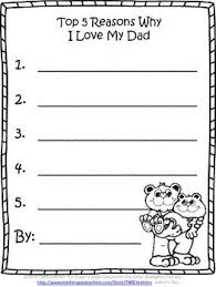 Super Dad Math Worksheets - Father s Day Poem for DadCheck out ...Math Worksheet : Father s Day FREE This freebie is a perfect t for Dad and