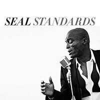 <b>Seal</b>: <b>Standards</b> album review @ All About Jazz