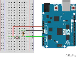 getting started the sparkfun inventor s kit for google s alt text