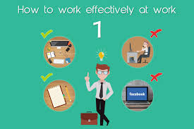 soft skills you need for a successful it career steady steps work effectively