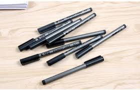 <b>Copic Art Supplies for</b> Artist Manga Drawing Brush Pen Markers ...