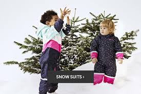 Find your perfect <b>Baby Clothing</b> here   C&A online shop