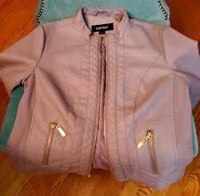 <b>Ellen Tracy</b> фиолетовые пальто и <b>куртки</b> для женский - огромный ...