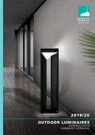 <b>Уличный светильник EGLO</b> купить в интернет-магазине - <b>eglo</b>.pro ...