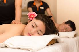19 places you can get a pampering body massages at after 10pm 18 ri yue tan spa