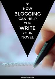Tag  creative writing