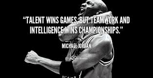 Michael Jordan: 10 Best Quotes From The GOAT via Relatably.com
