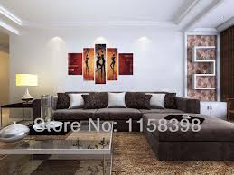 Mens Living Room Wall Art For Mens Bedroom Living Room Decoration