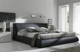asian bedroom furniture platform beds asian bedroom furniture