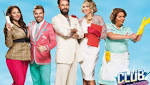Joe McElderry to star in world premiere of Club Tropicana The Musical at Sunderland Empire