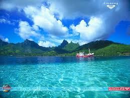 اجمل صور الطبيعة images?q=tbn:ANd9GcR