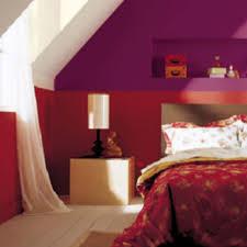 best wall designs for bedroom design ideas personable bedroom design ideas cool