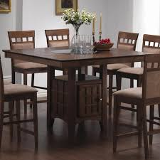 Kitchen Tables With Storage New Drop Leaf Kitchen Tables And Chairs Kitchen Tables With