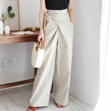 <b>Japan Style Casual</b> Office Ladies <b>Elegant</b> Summer Jumpsuit Women ...