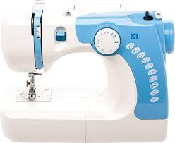 Купить <b>Швейную машину Comfort</b> 15 по выгодной цене в ...