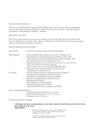 amusing mortgage underwriting resume brefash underwriting assistant resume medical administrative assistant mortgage underwriter resume description sample senior mortgage underwriter resume