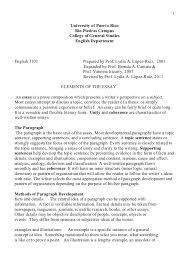 essays on definition of success stalin essay titlesapa format example essay paper
