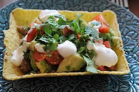 Bildresultat för taco tubs