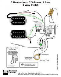 source 1 wiring diagram pin wiring diagram fisher printable wiring emg wiring diagram er wiring diagram emg 81 85 wiring diagram er