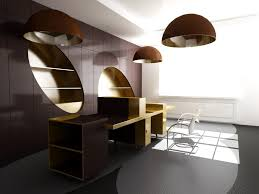 amazing modern home office furniture charming product designed for your house amazing modern home office