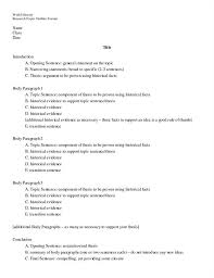 A Conclusion To An Essay Conclusion In Research Paper Definition Conclusion In Essay Format Conclusion Persuasive     Gay Marriage Essay