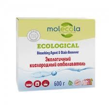 Купить <b>Molecola</b> Цены на <b>Molecola</b> - <b>Косметика</b> - Интернет ...