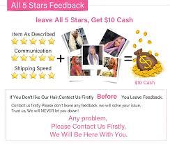 Online Shop <b>Kinky Straight 360 Lace</b> Frontal Human Hair Wigs 180 ...