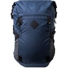 <b>Рюкзак 90 Points</b> Xiaomi <b>HIKE</b> outdoor <b>Backpack</b> темно-синий ...