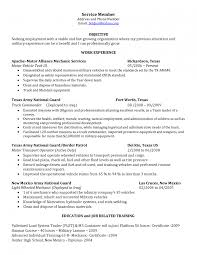 mechanic cv aircraft technician resume template automotive auto mechanic resume examples and templates eager world industrial maintenance mechanic resume samples mechanic resume template