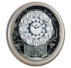 Интерьерные <b>часы POWER</b> - купить оригинал: выгодные цены в ...